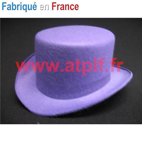 chapeau conscrit chapeau haut de forme chapeau gibus haut de forme vague. Black Bedroom Furniture Sets. Home Design Ideas