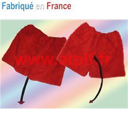 Short- culotte de Diable
