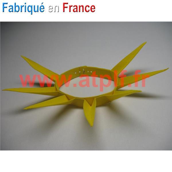 coiffe-couronne-statue-de-la-liberte-enfant-