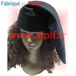 Ramoneur (Bonnet de) 75cm