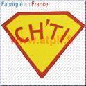 Logo, Insigne Super Portugais, super héros....