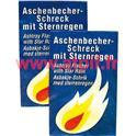 Inflammateur de cendrier, Farce, Attrape,
