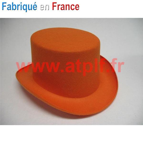 chapeau de conscrit gibus haut de forme cylindre couleur enfant. Black Bedroom Furniture Sets. Home Design Ideas
