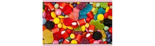 Bonbons Surprise
