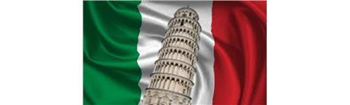 Italie-Venise-commedia dell'arte