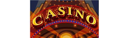 Casino-Jeux-Poker
