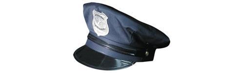 Policier-Pompier-Militaire