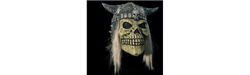 Les Masques